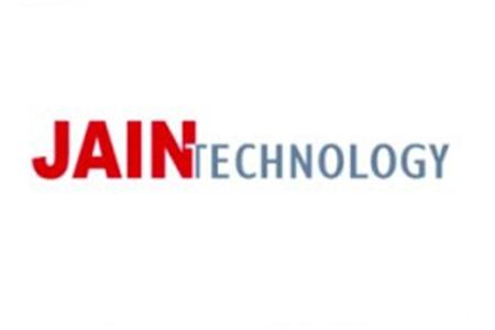Jain Technology ultrasonic flow measurement