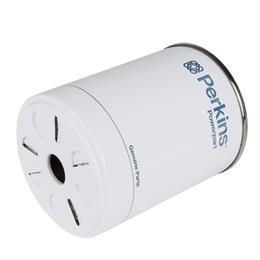 Perkins Fuel Filter 26566602