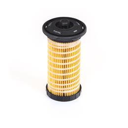 Perkins Fuel Filter Element 4461492