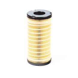 Element Fuel Filter