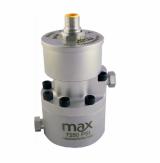Piston Flow Meter MAX P001