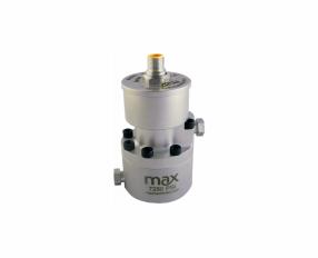 P001 Piston Flow Meter