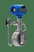 Vortex Air Flow Controls System