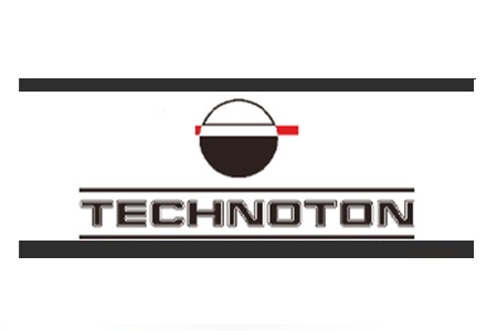 Technoton Fuel Monitoring