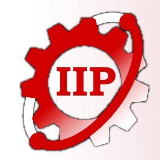 Indonesia Industrial Parts