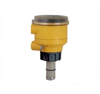 Signet 2551 Magmeter Flow Sensor