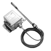 Temperature Switch 723 Series