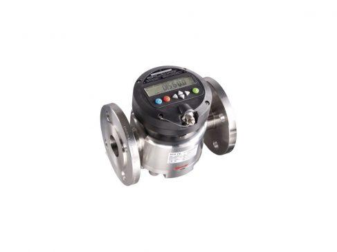 Flow Meter FMO 140