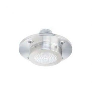 Diaphragm Seals DM-7392