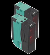Pepperl+Fuchs LA29_LK29-Z-F1_31_116-SET Thru-beam sensor