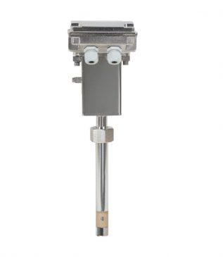 Isoil Electromagnetic insertion sensor MS 3780 ISOMAG