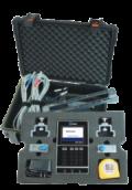 APG Mid Range Pump Control Ultrasonic Level Sensor DST