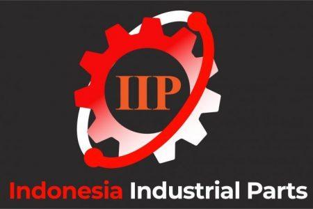 Indoneisa Industrial Parts