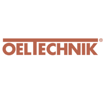OELTECHNIK logistical system and spare parts