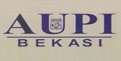 Asosiasi UKM Pendukung Industri Bekasi